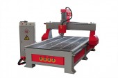 Router CNC RouterMax - Basic 1325 ECO